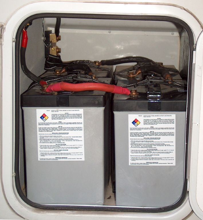 rv battery wiring diagram wiring diagram and hernes cer trailer wiring diagram diagrams