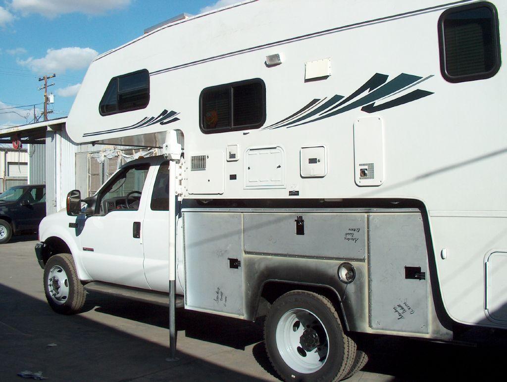 pop up camper 12 volt wiring diagram  pop  free engine